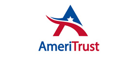 Associates Ins. Agency Tampa Florida Carriers AmeriTrust