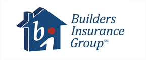 Associates Ins. Agency Tampa Florida Carriers Builders InsIns