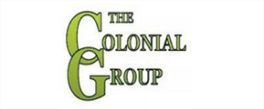 Associates Ins. Agency Tampa Florida Carriers Colonial