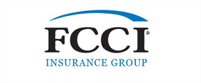 Associates Ins. Agency Tampa Florida Carriers FCCI