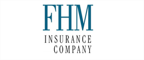 Associates Ins. Agency Tampa Florida Carriers FHM