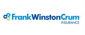 Associates Ins. Agency Tampa Florida Carriers Frank WinstonCrum