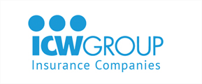 Associates Ins. Agency Tampa Florida Carriers ICW
