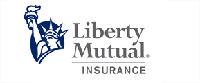 Associates Ins. Agency Tampa Florida Carriers Liberty Mut
