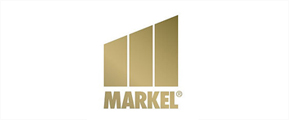 Associates Ins. Agency Tampa Florida Carriers Markel