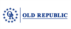 Associates Ins. Agency Tampa Florida Carriers Old Republic