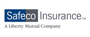 Associates Ins. Agency Tampa Florida Carriers Safeco