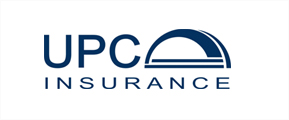 Associates Ins. Agency Tampa Florida Carriers UPC
