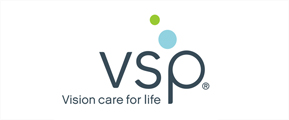 Associates Ins. Agency Tampa Florida Carriers VSP