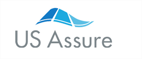 Associates Ins. Agency Tampa Florida Carriers US Assure