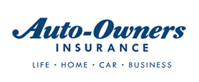 Associates Ins. Agency Tampa Florida Carriers AutoOwners