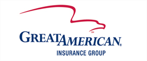 Associates Ins. Agency Tampa Florida Carriers Great American