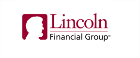 Associates Ins. Agency Tampa Florida Carriers Lincoln