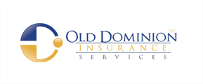 Associates Ins. Agency Tampa Florida Carriers Old Dominion
