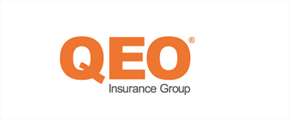 Associates Ins. Agency Tampa Florida Carriers QEO