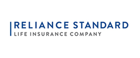 Associates Ins. Agency Tampa Florida Carriers Reliance